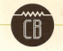 CBLogo2Icon